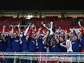 ÖFB-Cupfinale 2012 Pokalübergabe 01.JPG