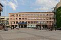 Örebro stadsbibliotek May 2014 01.jpg