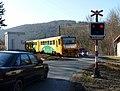 Čepice (Rabí) - železniční přejezd 02.jpg