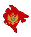 Černá Hora-pahýl.png