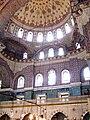 İstanbul 5355.jpg