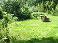 Ławeczka - panoramio.jpg