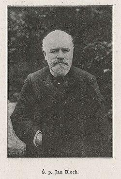 Ś. p. Jan Bloch (55665).jpg