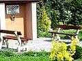 Šambron 17 Slovakia5.jpg