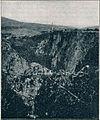Škocijanska jama pri Divači.jpg