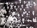 Šola na Dobravi 1931.jpg