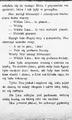 Życie. 1898, nr 17 (23 IV) page09-2 Czaszka.png