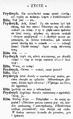 Życie. 1898, nr 19 (7 V) page05-3 Hartleben.png