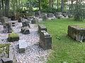 Židovský hřbitov, Svitavy, 3.JPG