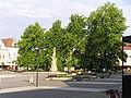 Žilina P6062153.jpg