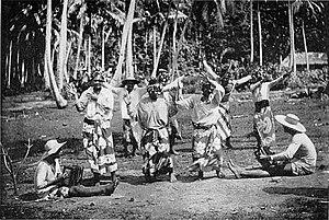 'upa'upa - Image: ʻupaʻupa