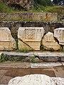 Αρχαιολογικός Χώρος Ελευσίνας 3.jpg