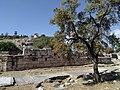 Αρχαιολογικός χώρος Ελευσίνας 14.jpg
