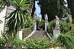 Αχίλλειο στην Κέρκυρα στον οικισμό Γαστουρίου(photosiotas) (174).jpg