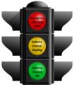 Πλάνο διαχείρισης των παροξυσμών άσθματος «3 ζωνών».png
