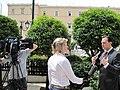 Συνέντευξη ΑΝΥΠΕΞ κ. Δημήτρη Δρούτσα στο CNN (4583891322).jpg