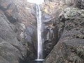 Ѓаволски Водопад (Беласица) 01.jpg