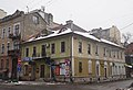 Івано-Франківськ (919) вул. Січових Стрільців. 52.jpg
