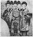 Ілюстрована історія України (1921). 92.jpg
