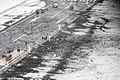 Авиакатастрофа в Ростове-на-Дону (27).jpg
