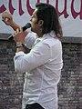 Александр Ревва на концерте в Донецке 6 июня 2010 года 035.JPG