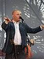 Алексей Кортнев на концерте в Донецке 6 июня 2010 года 033.JPG