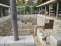 Античний монетний двір 9018.jpg