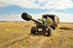 Артилерійські підрозділи ВМС ЗС України виконали бойові стрільби в рамках тактичних навчань 03.jpg