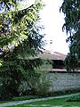 Банско November 2012 - panoramio (115).jpg