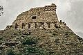 Башня Константина (2).jpg