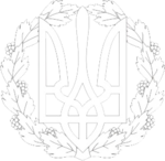 Беретний знак (2007чб).png