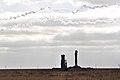 Бойові стрільби зенітних ракетних підрозділів Повітряних Сил та Сухопутних військ ЗС України (31894600008).jpg