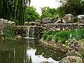 Ботанічний сад при ТНУ імені В. І. Вернадського.jpg