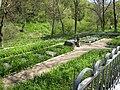 Братське військове кладовище радянських воїнів,1.jpg
