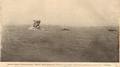 Броненосец Петропавловск - взрыв на мине у Порт-Артур, 31-3-1904г ж.Искры1914-N13)e1.png