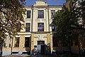 Будинок, де містився Печерський комітет РСДРП(б).JPG