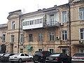 Будинок Заріфі в Одесі.jpg