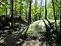 Валуни у Камінному селі 02.jpg