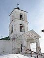 Введенская церковь 01.JPG
