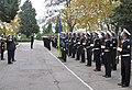 Визит делегации ВС Индии в Севастополь (2013, 9).jpg