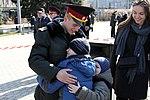 Випуск офіцерів для Національної гвардії України 3818 (25813700360).jpg