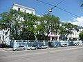 Владивосток, ул. Светланская, 109, 2012-07-05.jpg