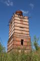 Водонапорная башня усадьбы Бахтимерево (Пески).tif