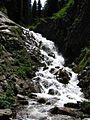 Водопад - panoramio - Anton Yefimov.jpg