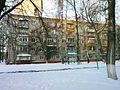 Войтовича, 4 - panoramio.jpg