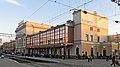 Вокзал ст. Тернопіль.jpg