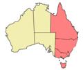 Восточная Австралия.png