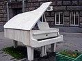 Вуличний рояль - panoramio.jpg