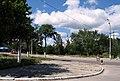 Вышгород. Фото Виктора Белоусова. - panoramio (2).jpg
