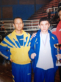 Віктор черноус.png